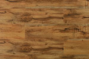 smokey-collection-laminate-smokey-jatoba-flooring-2