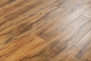 smokey-collection-laminate-smokey-jatoba-flooring-4