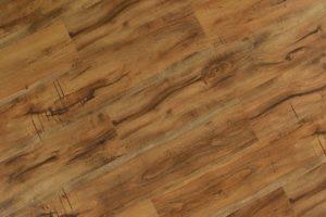 smokey-collection-laminate-smokey-jatoba-flooring-5