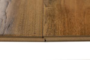 smokey-collection-laminate-smokey-jatoba-flooring-6
