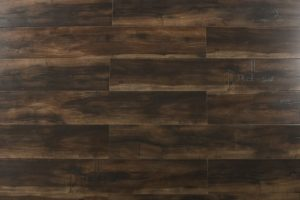 smokey-collection-laminate-smokey-walnut-flooring-1