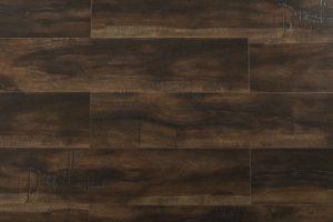 smokey-collection-laminate-smokey-walnut-flooring-2