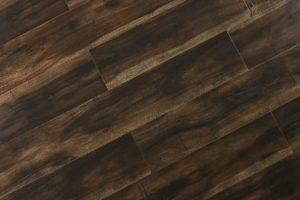 smokey-collection-laminate-smokey-walnut-flooring-5