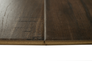 smokey-collection-laminate-smokey-walnut-flooring-6