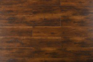 smokey-laminate-smokey-hickory-flooring-1