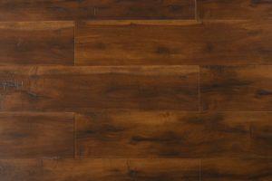 smokey-laminate-smokey-hickory-flooring-2
