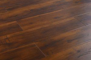 smokey-laminate-smokey-hickory-flooring-3