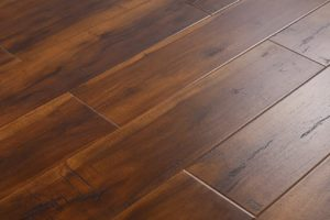 smokey-laminate-smokey-hickory-flooring-4
