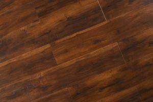 smokey-laminate-smokey-hickory-flooring-5
