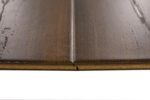 smokey-laminate-smokey-hickory-flooring-6