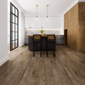 summa-collection-laminate-refined-brass-flooring-10
