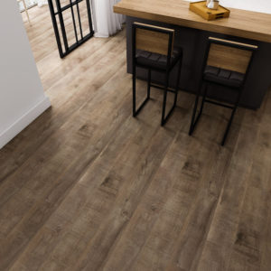 summa-collection-laminate-refined-brass-flooring-11summa-collection-laminate-refined-brass-flooring-11