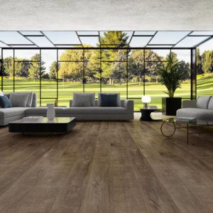 summa-collection-laminate-refined-brass-flooring-12