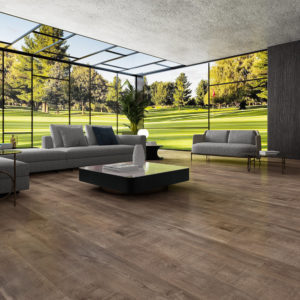 summa-collection-laminate-refined-brass-flooring-13