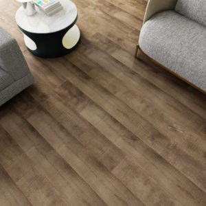 summa-collection-laminate-refined-brass-flooring-14