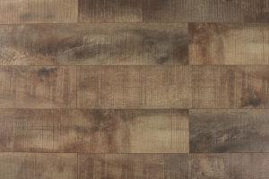 summa-collection-laminate-refined-brass-flooring-3