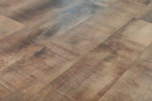 summa-collection-laminate-refined-brass-flooring-5