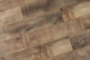 summa-collection-laminate-refined-brass-flooring-6