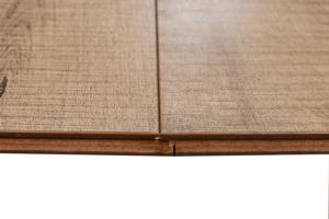 summa-collection-laminate-refined-brass-flooring-7