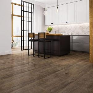 summa-collection-laminate-refined-brass-flooring-8