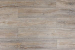 amare-collection-montserrat-spc-alloyed-bay-flooring1