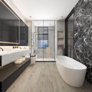 amare-collection-montserrat-spc-alloyed-bay-flooring10