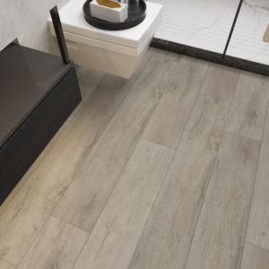 amare-collection-montserrat-spc-alloyed-bay-flooring12