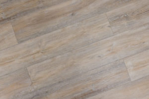 amare-collection-montserrat-spc-alloyed-bay-flooring5