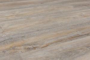 amare-collection-montserrat-spc-alloyed-bay-flooring6