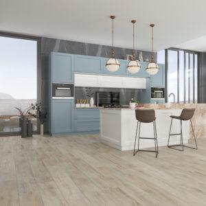 amare-collection-montserrat-spc-alloyed-bay-flooring8