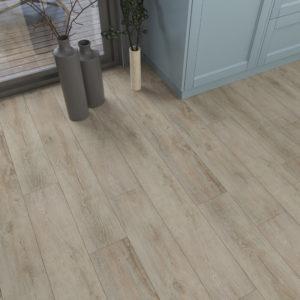 amare-collection-montserrat-spc-alloyed-bay-flooring9