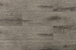 basilica-collection-laminate-basilica-abu-abu-flooring-2