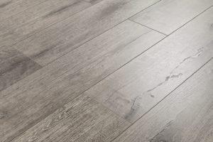 basilica-collection-laminate-basilica-abu-abu-flooring-4