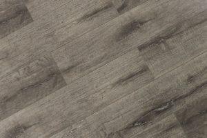basilica-collection-laminate-basilica-abu-abu-flooring-5