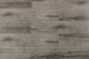 basilica-collection-laminate-basilica-abu-abu-flooring1
