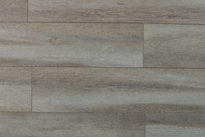 borobudur-collection-laminate-arjuna-flooring-2