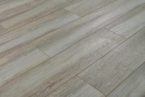 borobudur-collection-laminate-arjuna-flooring-4