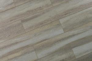 borobudur-collection-laminate-arjuna-flooring-5