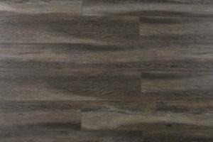 borobudur-collection-laminate-bima-flooring-1