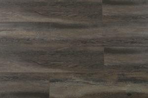 borobudur-collection-laminate-bima-flooring-2