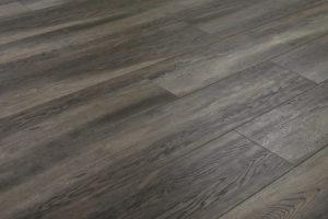 borobudur-collection-laminate-bima-flooring-3
