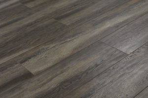 borobudur-collection-laminate-bima-flooring-4