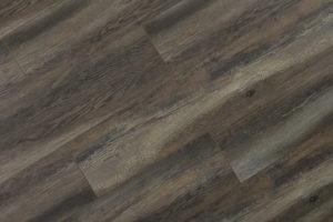 borobudur-collection-laminate-bima-flooring-5