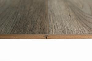 borobudur-collection-laminate-bima-flooring-6
