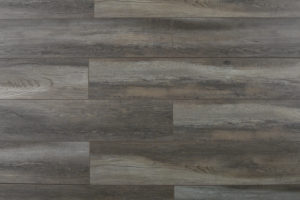 borobudur-collection-laminate-nakula-flooring-1