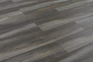 borobudur-collection-laminate-nakula-flooring-3