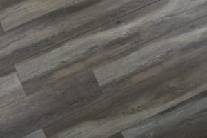 borobudur-collection-laminate-nakula-flooring-5