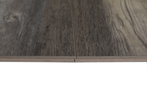 borobudur-collection-laminate-nakula-flooring-6
