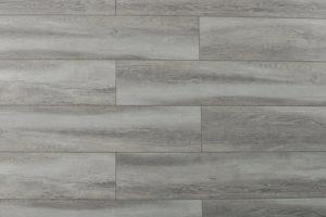 borobudur-collection-laminate-rama-flooring-1