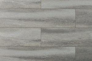 borobudur-collection-laminate-rama-flooring-2